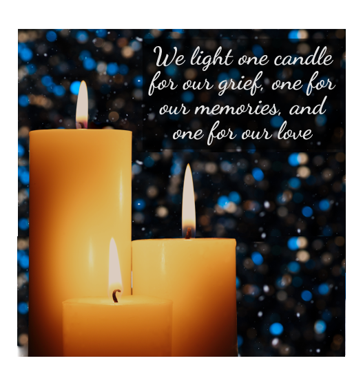 Condolence Messages Mary Lou Friday Etributes Bethel Funerals