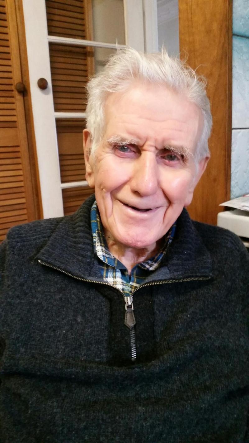 Ivan Wakefield Jones