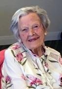 Elsie Vera Spiller