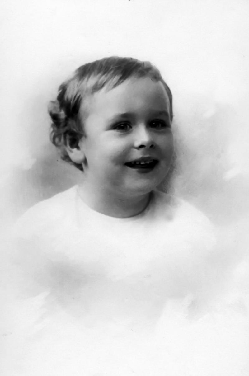 Joyce MacLeod