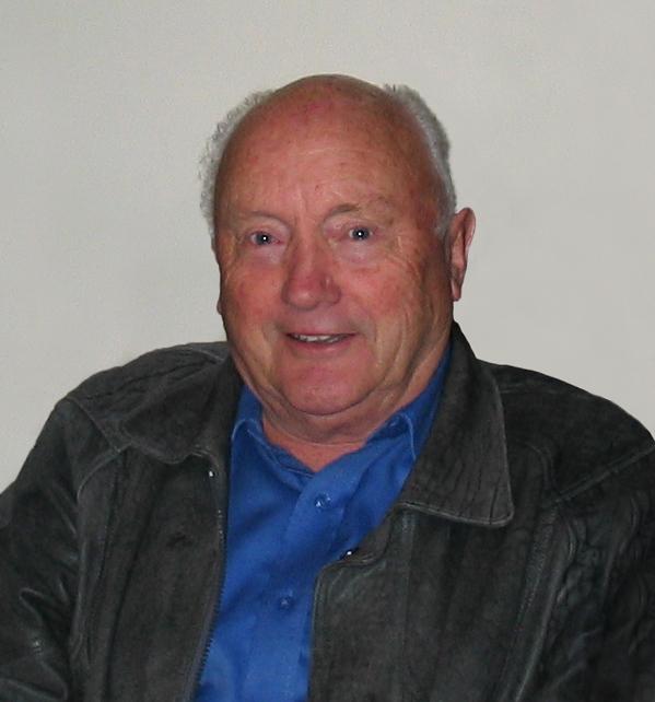 George Edward Dallas