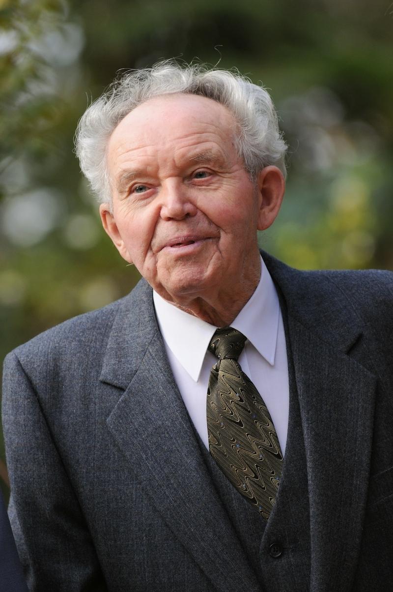 Michal Janczuk