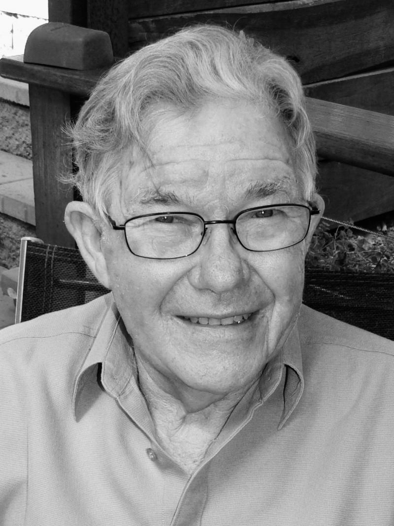 Douglas Howard Kurz