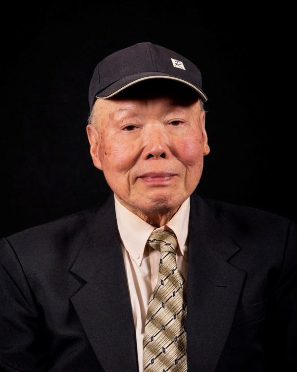 Richard Chia
