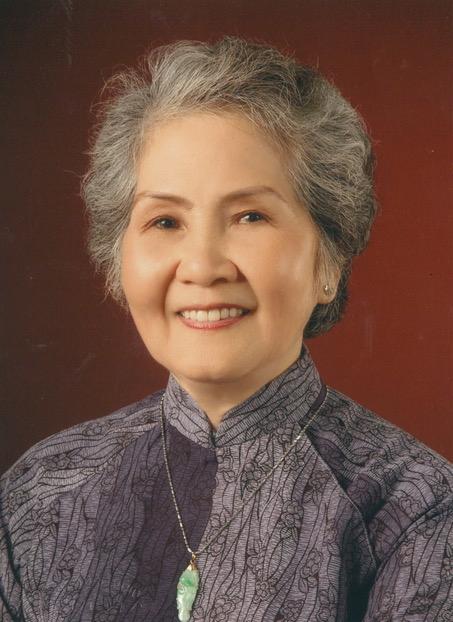 Tu Kien Hong