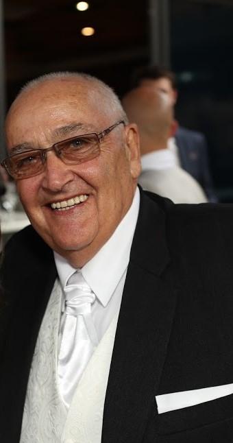 Mario Cicerale